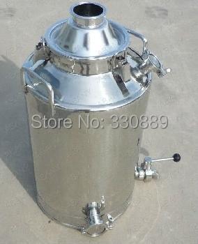 stainless steel moonshine still boiler - photo #36