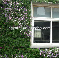 Buy artificial wall flower fake flower plant in China on Alibaba.com