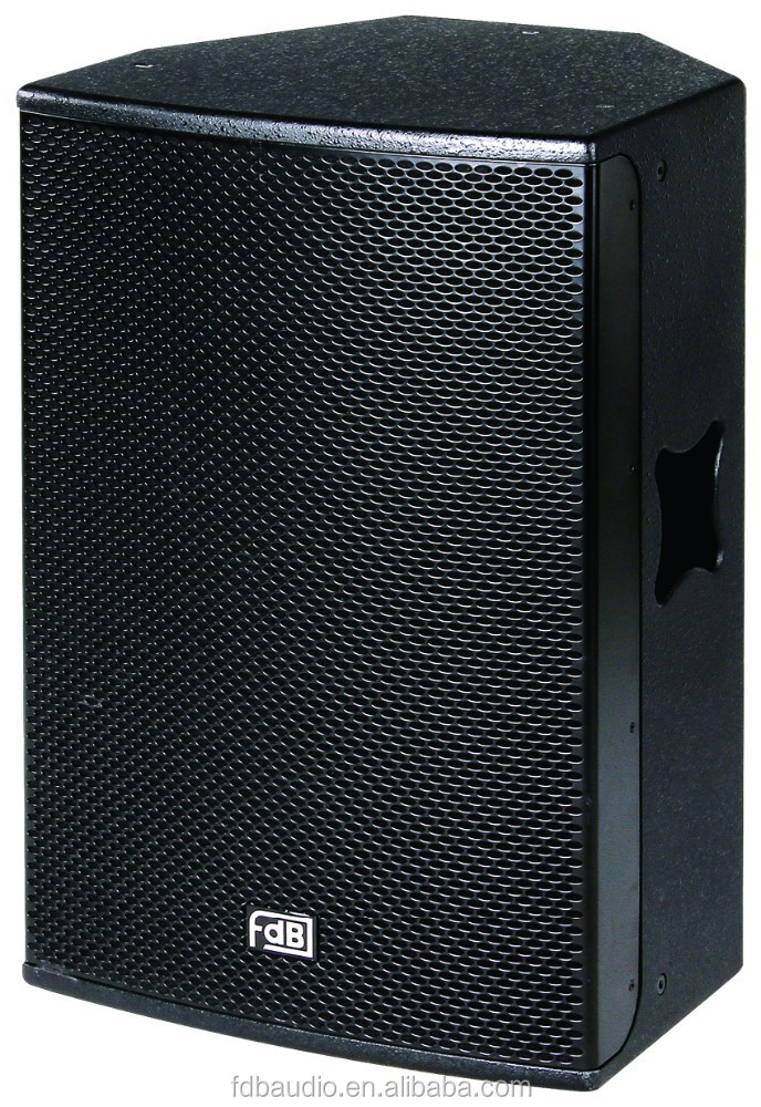 sound system equipment for sale. pa sound systems for sale, sale suppliers and manufacturers at alibaba.com system equipment p
