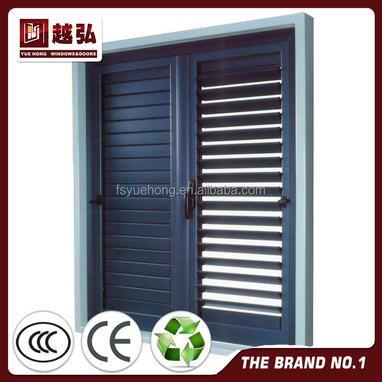 Endear-ca062 Windows Aluminum Windows New Design Aluminum Window ...
