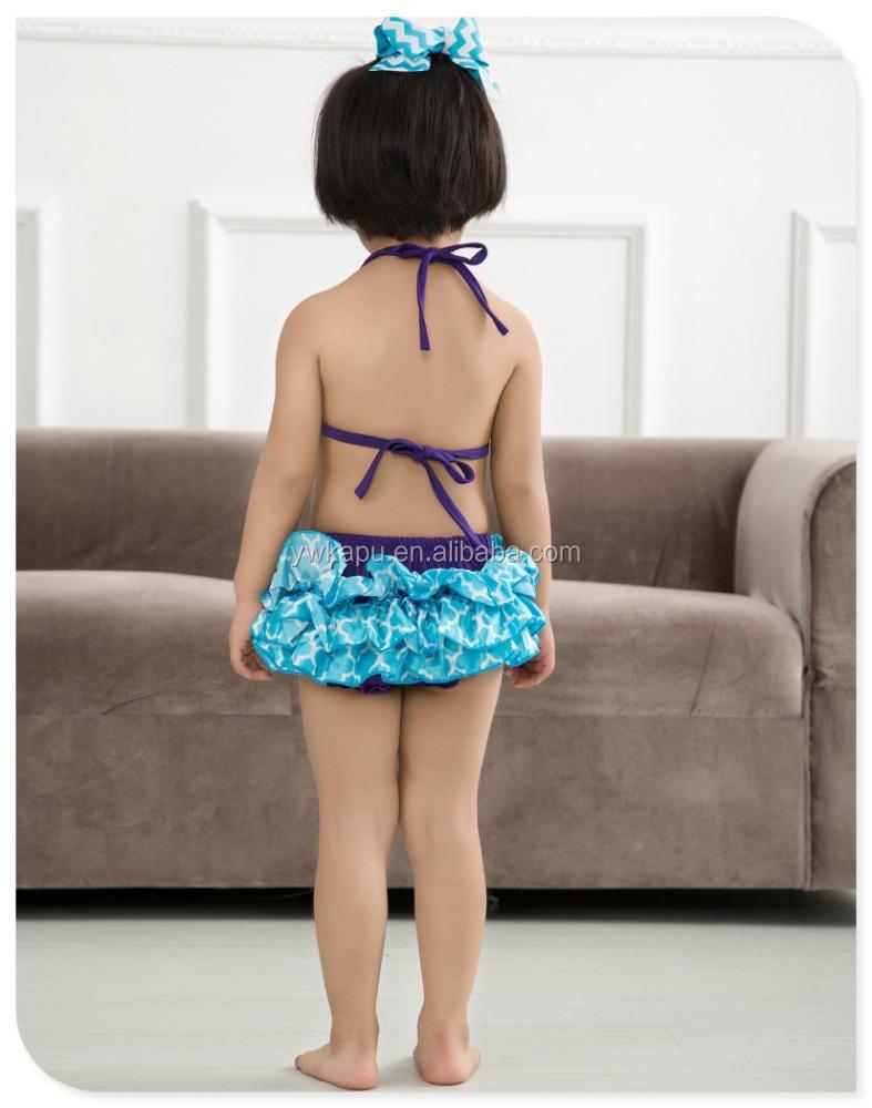 Девочки в шортах сексфото фото 568-493
