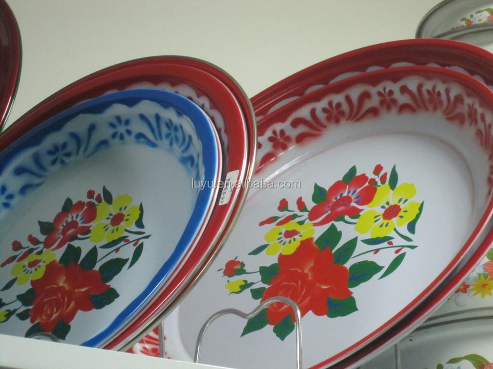 spray paint hard plastic unbreakable plates & Spray Paint Hard Plastic Unbreakable Plates - Buy Unbreakable Plates ...