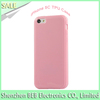 Newest stylish tpu gel case cover for iphone5c