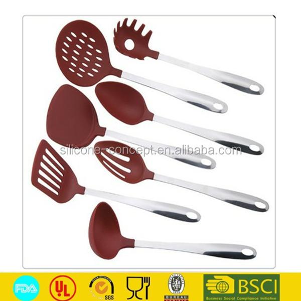 King Mini Kitchen: Foog Grade Kitchen King Products /cooking Tools
