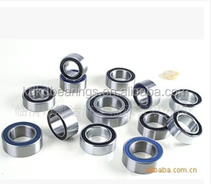 Automotive Air-conditioning Compresser Bearings 30bd40du