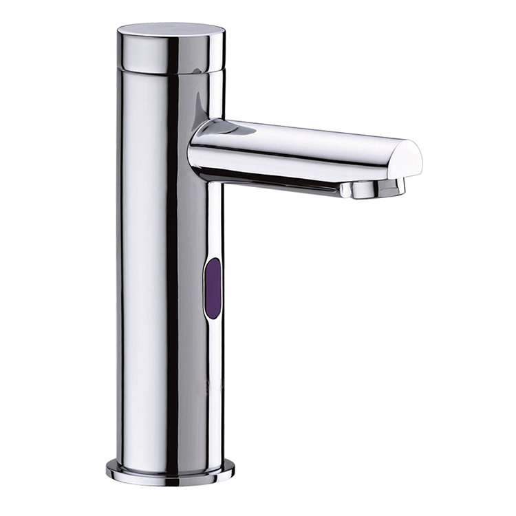Motion Sensor Faucet, Motion Sensor Faucet Suppliers and ...