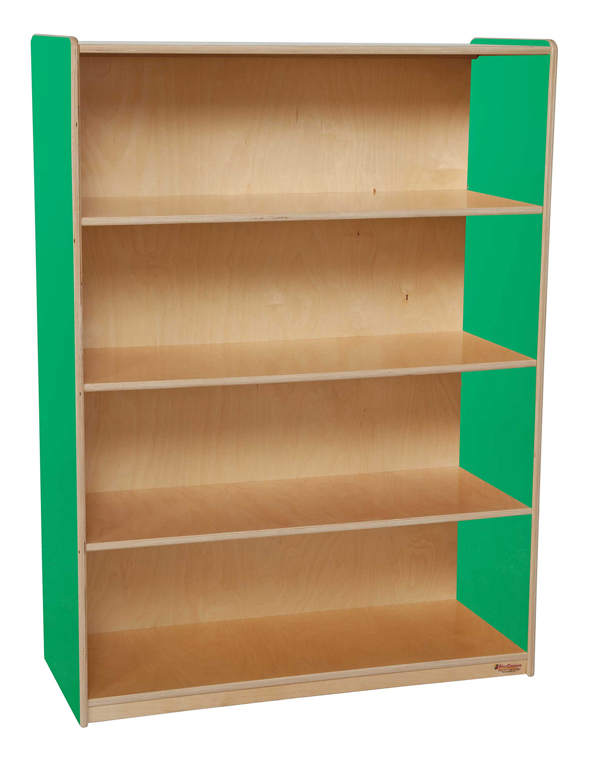 configuration this staggered is in on of storage it and bookshelf cube wide narrow shelves twenty s shelf options white bookcases wheels