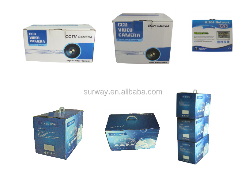 2mp Sony Hd Imaging Sensor Camera Prices Color Cctv 1080p Flir Ahd ...