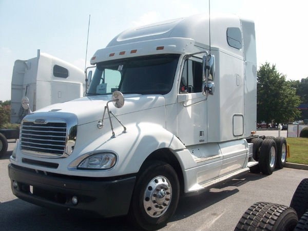 Kenworth Truck, Kenworth Truck Suppliers and Manufacturers at ...