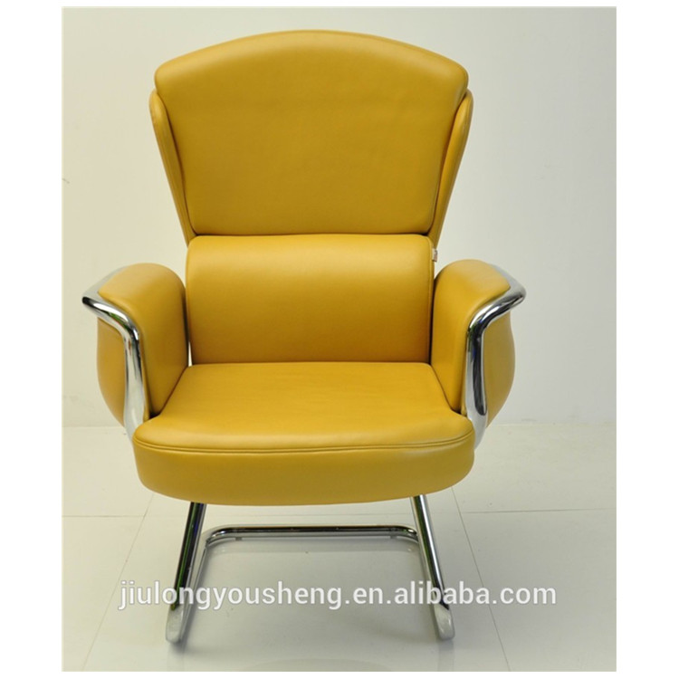 Chrome And Leather Directors Chairs, Chrome And Leather Directors Chairs  Suppliers And Manufacturers At Alibaba.com