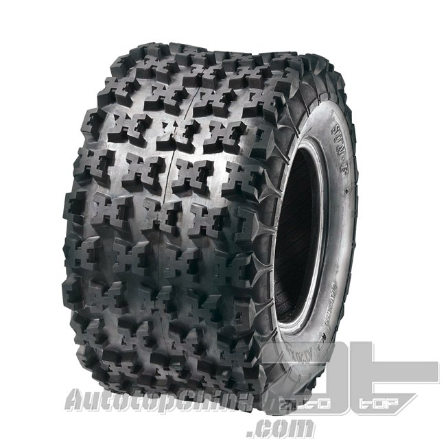 High Quality ATV Parts Racing Tire 22x10-9 ATV/UTV Rims