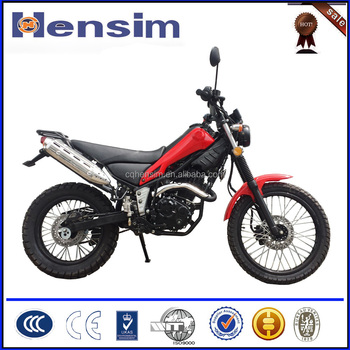 china new manual 250cc cheap dirt bike with electric and kick start rh cqhensim en alibaba com cheap motorcycle manuals Motorcycle Diagram