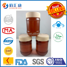 100% pure natural bulk flower mountain bee honey