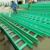 Aluminum cable trays size, cable ladders price