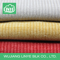 China manufactuer Professional premium quality corduroy