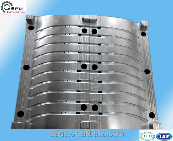 Professional Plastic Acrylic Mold Making