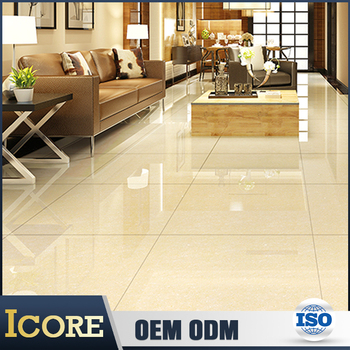 Alibaba China Porcelain Floor Tiles Best Price Of Polished Ceramic Tile