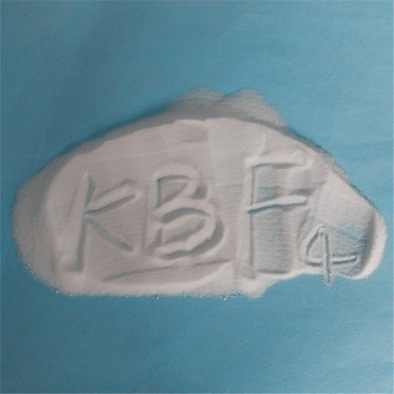 Best potassium nitrate alternative Supply for ceramics industry-28