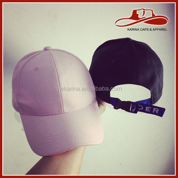 Best selling products 2017 hats with leather brim baseball cap custom edbe7e05bdb