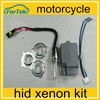 6000k hid lamp wholesale motor bicycle engine kits 18 months warranty