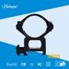 Brinyte X023 Best Quality Hunting Gun Mounts For Riflescopes