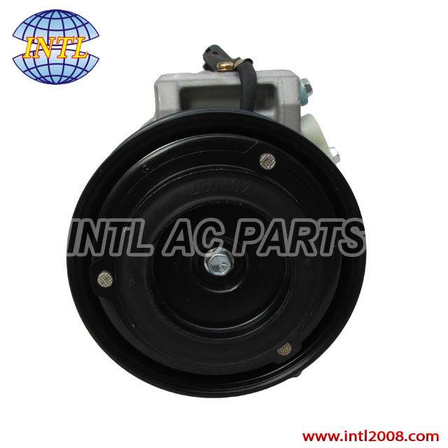 89023449 New A//C Compressor CO 11075C CTS