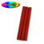 Good quality promotional HB oval carpenter pencil