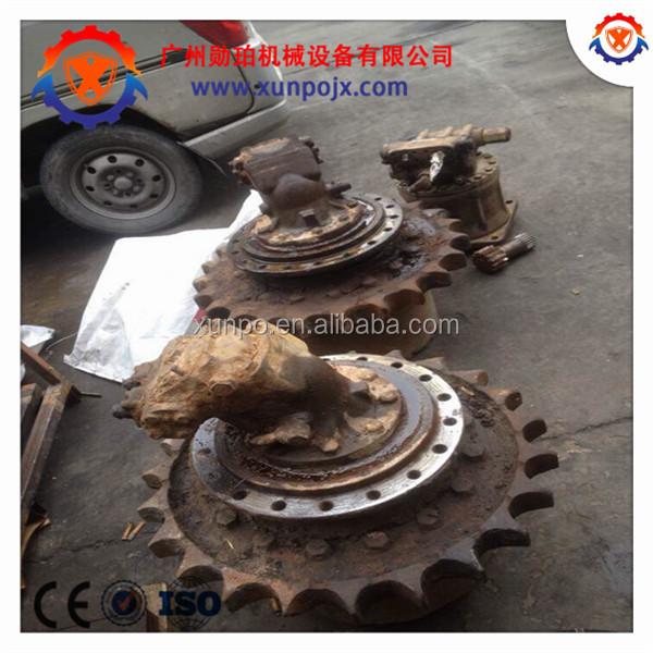 DESKAR 10P TNMG331-HQ//TNMG160404-HQLF9011 CNC carbide blade FOR Processing steel
