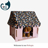 Top level fast delivery dog cage pet product for sale