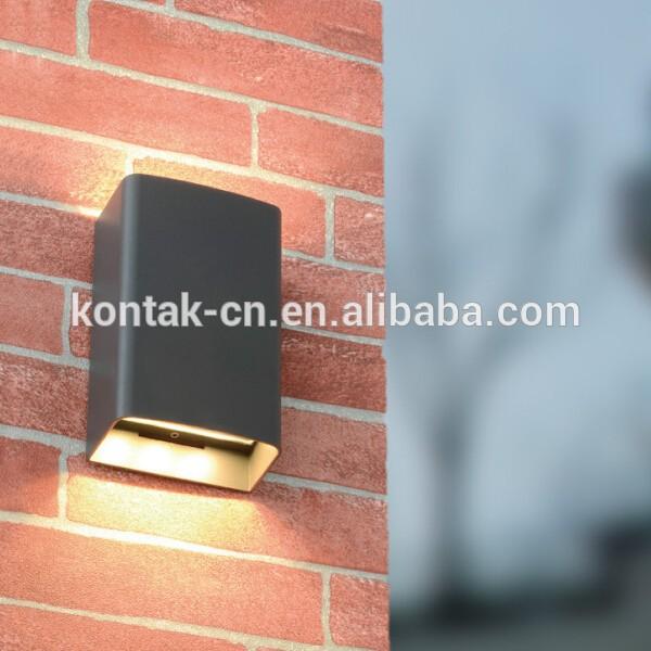 Led Verlichting Voor Binnen Trappen Wandlampen Huis Wanddecoratie In ...