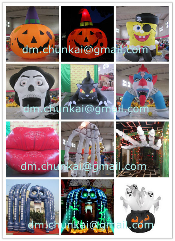 2014 halloween decoration inflatable halloween lowes halloween inflatablesgiant halloween inflatables - Lowes Halloween Decorations
