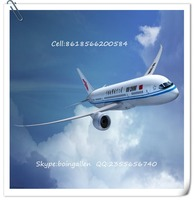 Professinal and cheap air freight shipping from China to Mobile USA ------- Allen