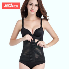 Trade Assurance spiral steel boned sport latex waist cincher corset small bust corset slimming body shaper with good price