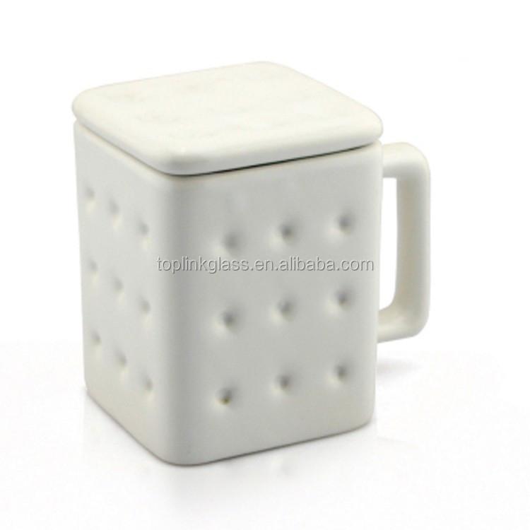 Square Coffee Mug Supplieranufacturers At Alibaba