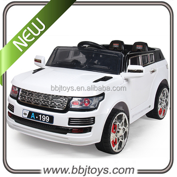 ride on car for kids in indiabattery cars for kids in india