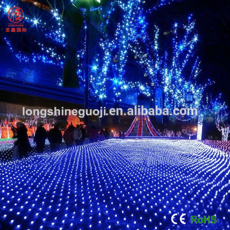 3a Battery Operated Led Light For Costume Decoration
