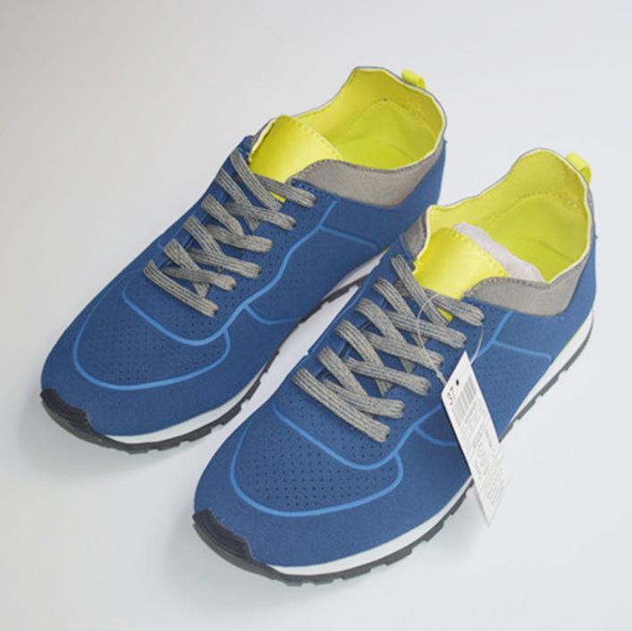 gros en en Chine liquidation Chaussures wqp6vx7T