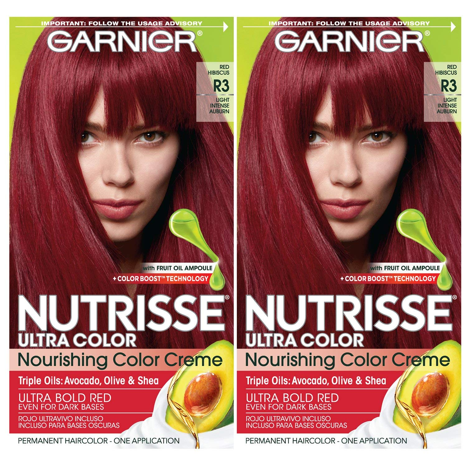 Cheap Hair Color Light Find Hair Color Light Deals On Line At