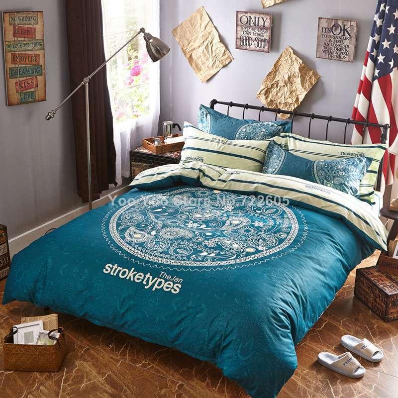 Teen Bedding Sites 116