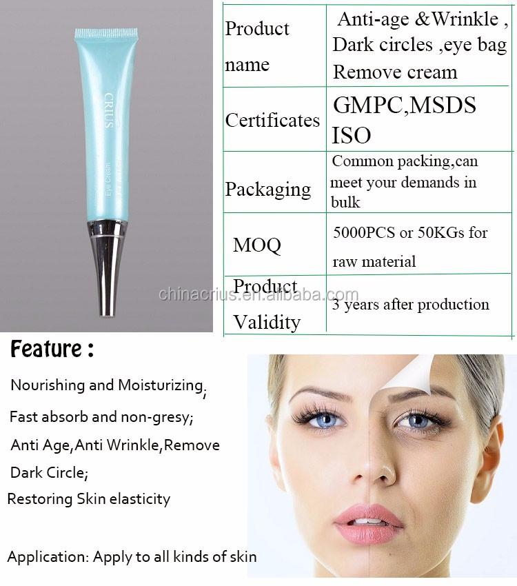 2016 Instantly Ageless Eye Bag Removal Cream Oem - Buy Eye Bag Removal  Cream,Ageless Eye Bag Removal Cream,Eye Bag Removal Cream Oem Product on