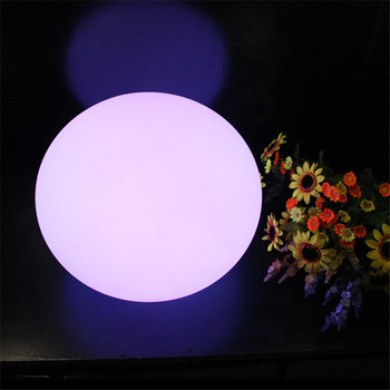 wholesale LED night golf ball