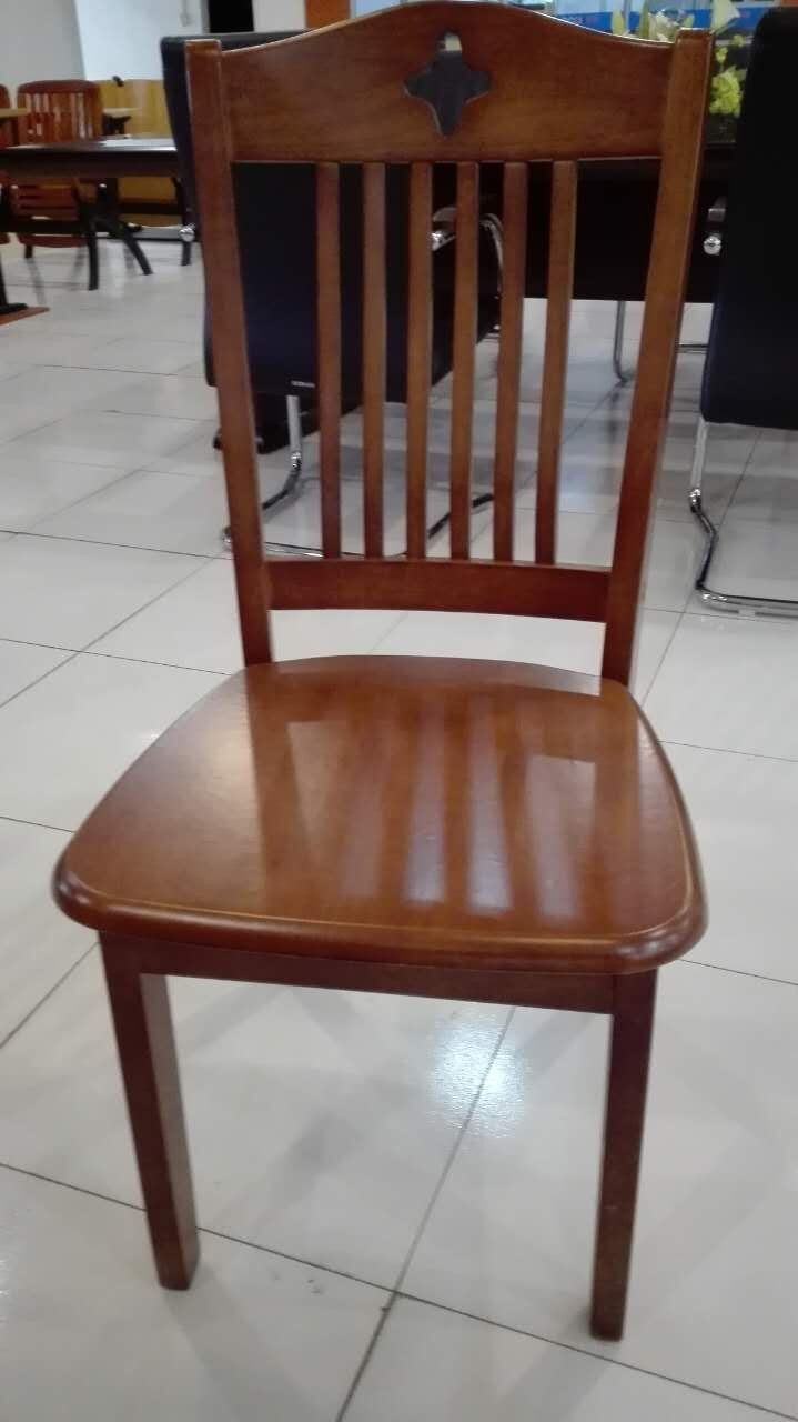 Simple Wooden Chair Leg Extenders,wooden Chair Pictures