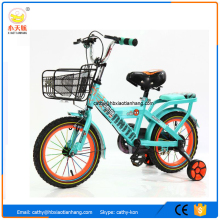 2017 New Design Children's Bicycle Hot Selling /new models lovely Prince model Bike 12'',14'',16'',18''