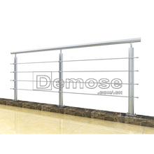 Captivating Metal Stair Railing Parts, Metal Stair Railing Parts Suppliers And  Manufacturers At Alibaba.com