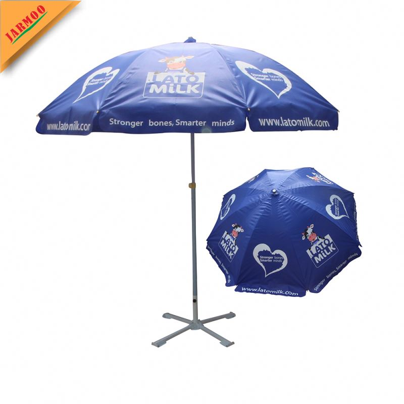 Durable Printable New Model Sun Garden Parasol Umbrella Parts Buy