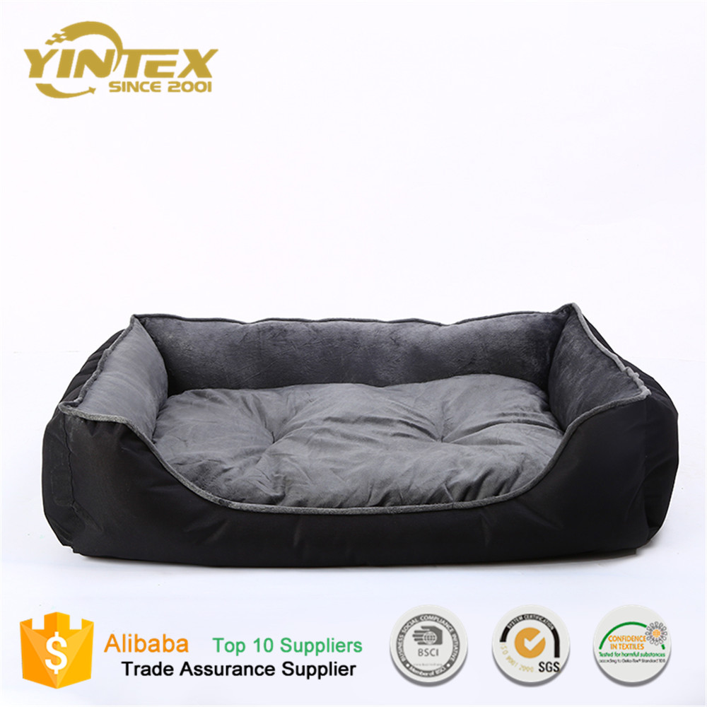 wholesale cat sleeping bad Dog bed Warm Pet Bed for dog
