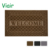 Rubber Back - Durable and Easy to Clean Outdoor Welcome Mat  Non Slip and Low Profile Welcome Mat for Front Door Amazon