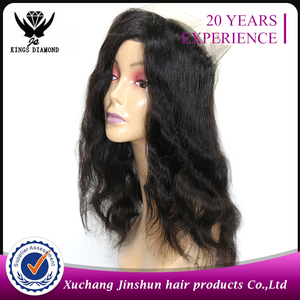 wholesale alibaba india hair 360 lace frontal closure,360 lace frontal wig lace,afro wigs human hair wig