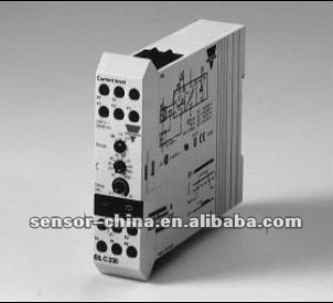 Metering Relay Current And Voltage Controls 1-phase Ac Over Current (with  Ct) - Buy Metering Relay,Opto-electronic Anemometer,Wind Sensor Product on