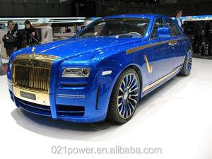 e2a4a5cf46 Chrome Blue Car, Chrome Blue Car Suppliers and Manufacturers at Alibaba.com